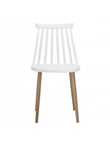 Krzesło Bajo Bloomingville