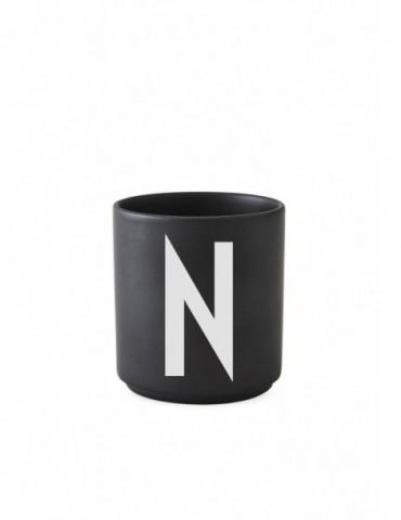 Kubek porcelanowy N Design...