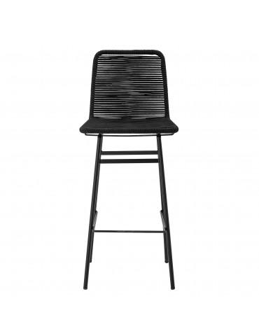 Krzesło barowe Mundo Bloomingville
