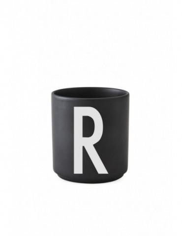 Kubek porcelanowy R Design...