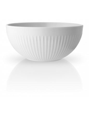Duża miska porcelanowa Eva Solo