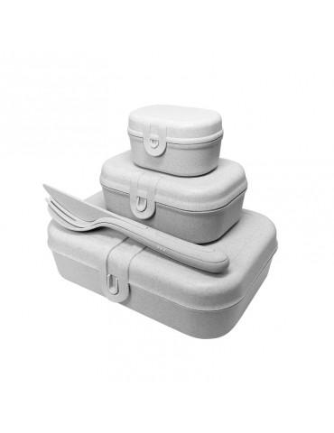 pudełka lunchbox koziol