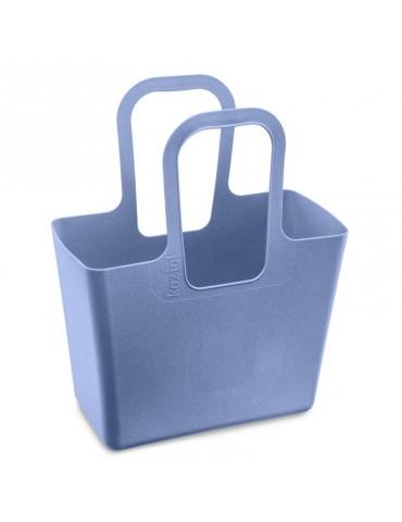Torba Tasche XL niebieska Koziol