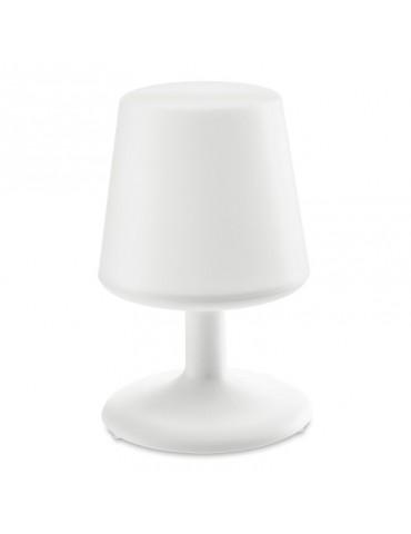 Lampa bezprzewodowa Light To Go Koziol