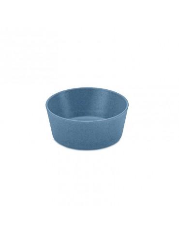 Miska niebieska Connect 400ml Koziol