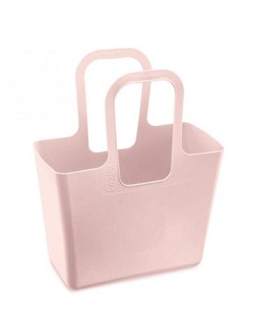 Torba Tasche XL różowa Koziol