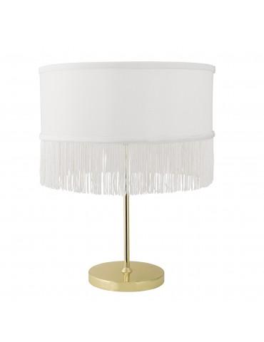 Lampa stołowa Zitta Bloomingville