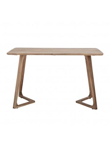 Stół drewniany Luie Bloomingville
