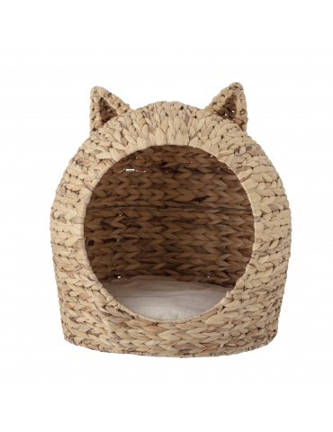 Kosz legowisko dla kota Gar marki Bloomingville