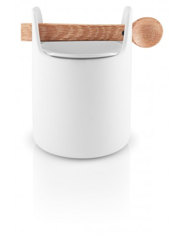 Pojemnik kuchenny z pokrywką
