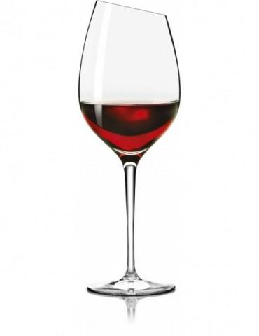 Najlepsze kieliszki do wina